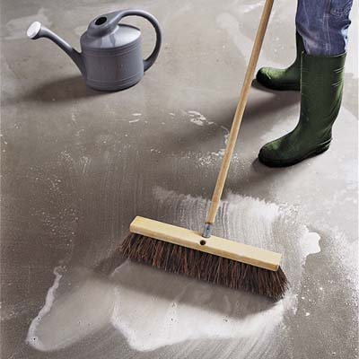 Basement Cleaning - Cleaning Los Fresnos, Texas