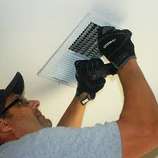 Vent Cleaning, Cleaning, Connecticut